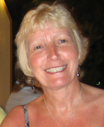 Jan Crompton - history and geography writer at Education Quizzes