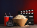 BAFTA Award Winners Quiz | Popcorn and film